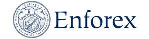 enforex-logo